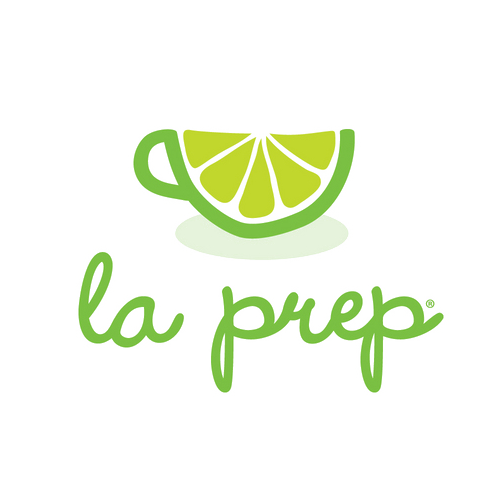 La Prep brews up coffee with a social, environmental conscience